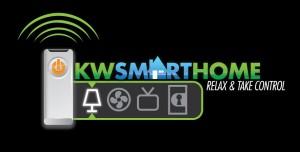 KW Smart Home