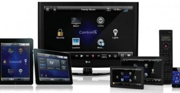 control4-touchscreen
