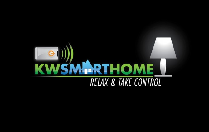 kw_smart_home_large